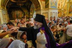 consecration_bishop_cassian_0202