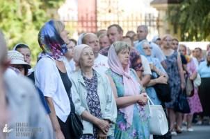 easter_procession_ukraine_0004