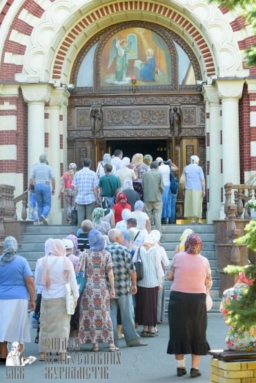 easter_procession_ukraine_0005