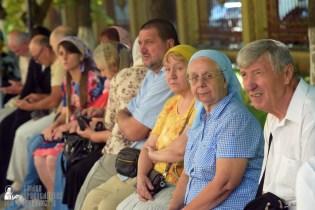 easter_procession_ukraine_0015