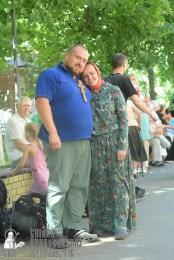 easter_procession_ukraine_0017