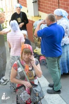 easter_procession_ukraine_0023