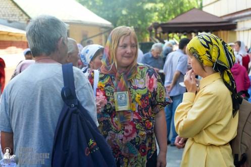 easter_procession_ukraine_0024