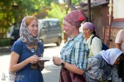 easter_procession_ukraine_0026