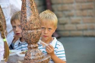 easter_procession_ukraine_0030