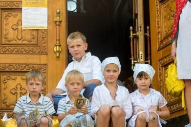easter_procession_ukraine_0036