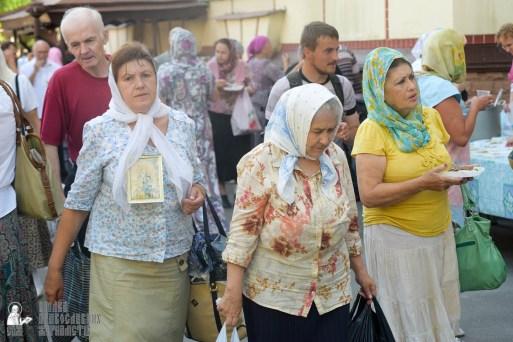 easter_procession_ukraine_0041