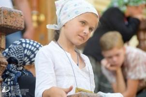 easter_procession_ukraine_0047