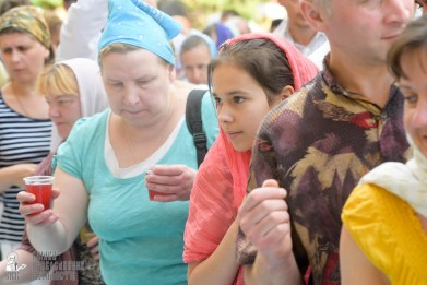 easter_procession_ukraine_0057