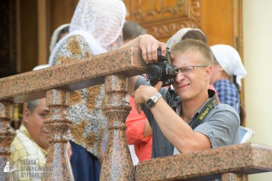 easter_procession_ukraine_0058