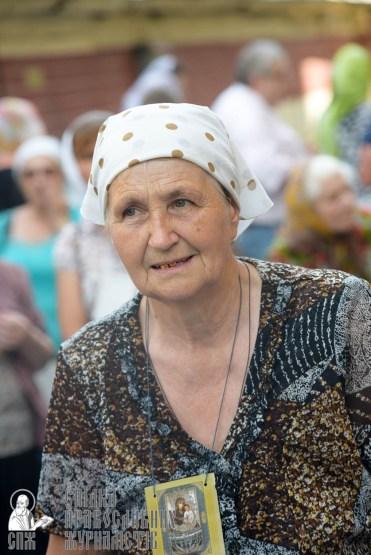 easter_procession_ukraine_0059