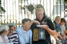 easter_procession_ukraine_0063