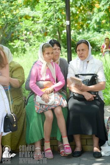 easter_procession_ukraine_0070