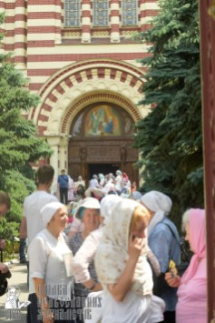 easter_procession_ukraine_0078
