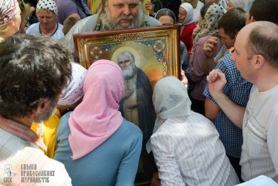 easter_procession_ukraine_0083