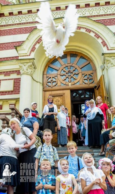 easter_procession_ukraine_0089