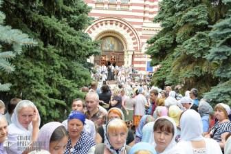 easter_procession_ukraine_0092