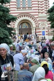 easter_procession_ukraine_0093