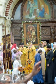 easter_procession_ukraine_0096