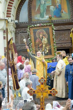 easter_procession_ukraine_0097