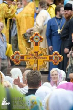easter_procession_ukraine_0098