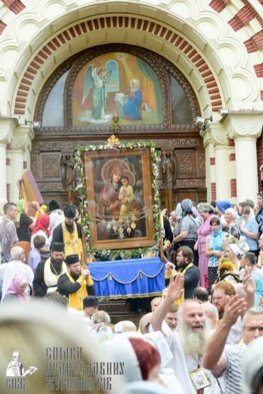 easter_procession_ukraine_0101
