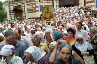 easter_procession_ukraine_0110