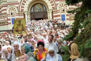 easter_procession_ukraine_0111
