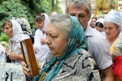 easter_procession_ukraine_0113