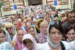 easter_procession_ukraine_0117