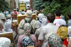 easter_procession_ukraine_0119