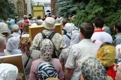 easter_procession_ukraine_0119