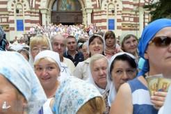 easter_procession_ukraine_0126