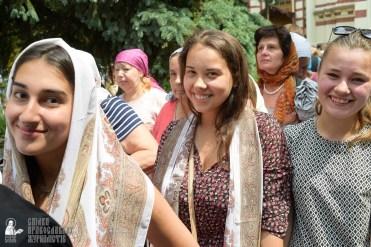 easter_procession_ukraine_0133