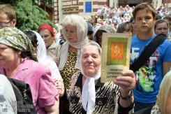 easter_procession_ukraine_0136