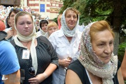 easter_procession_ukraine_0137