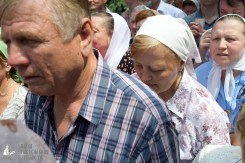 easter_procession_ukraine_0146