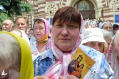 easter_procession_ukraine_0147