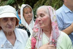 easter_procession_ukraine_0148