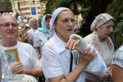 easter_procession_ukraine_0149