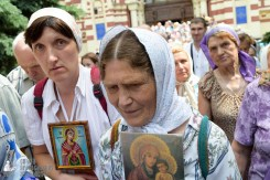 easter_procession_ukraine_0152