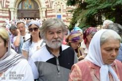 easter_procession_ukraine_0160