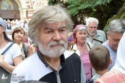 easter_procession_ukraine_0161