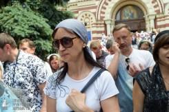 easter_procession_ukraine_0162
