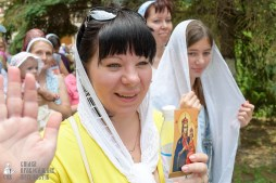 easter_procession_ukraine_0165