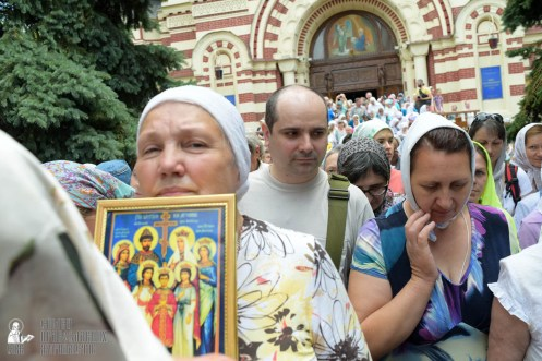 easter_procession_ukraine_0170