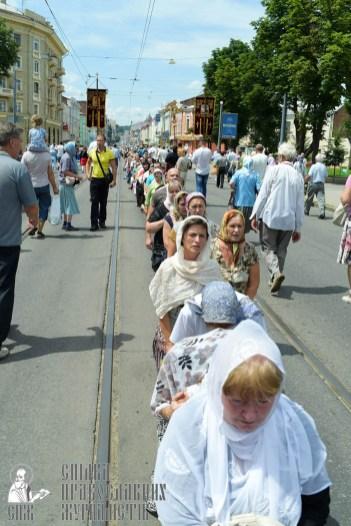 easter_procession_ukraine_0189