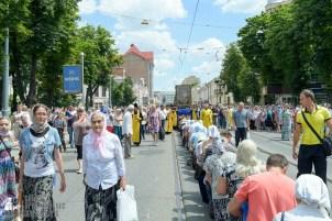 easter_procession_ukraine_0192