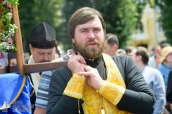 easter_procession_ukraine_0197