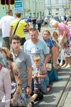 easter_procession_ukraine_0199